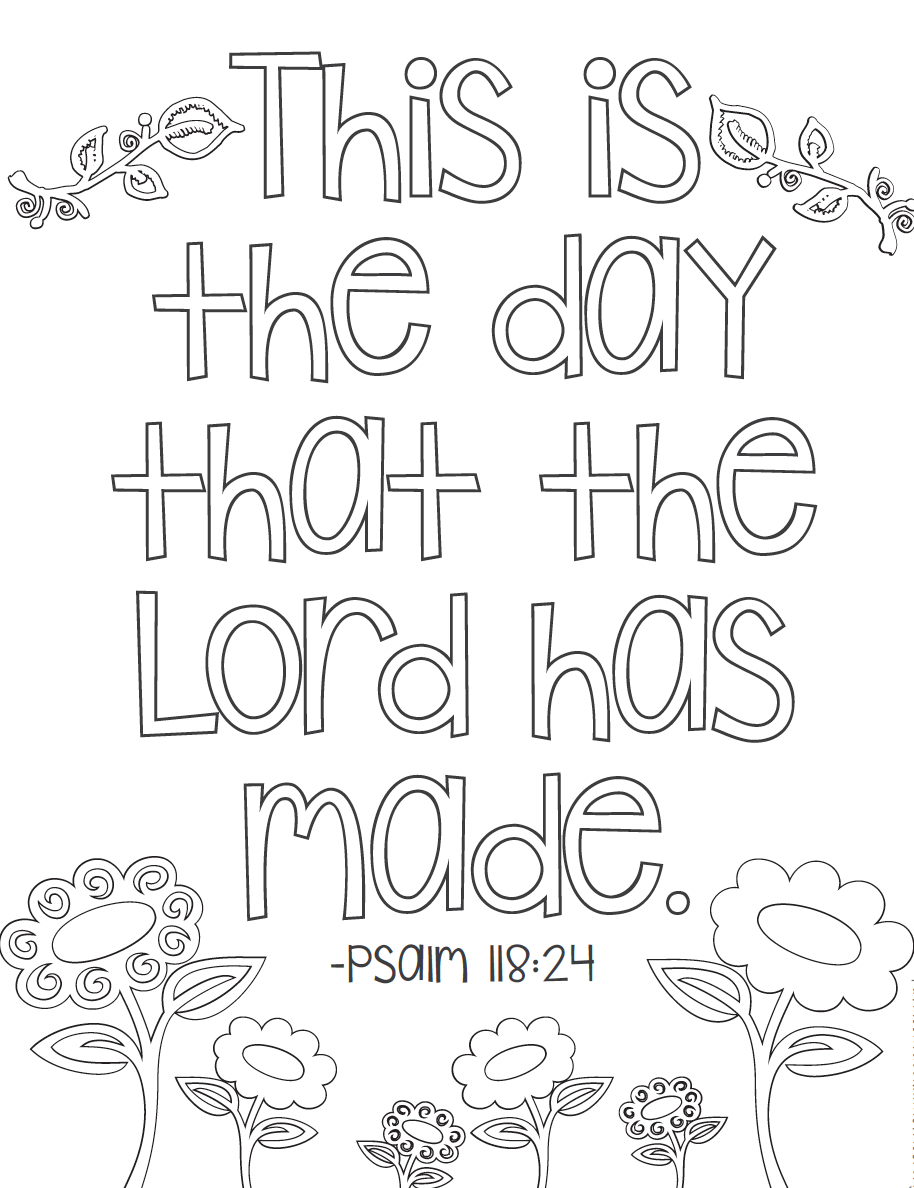 Free Bible Coloring Pages Kids Download 19m - Free For kids
