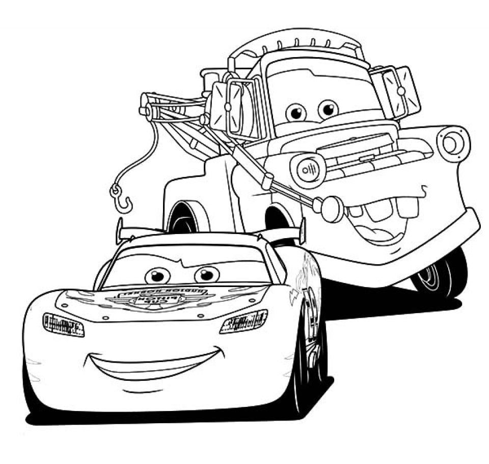 Free Cars 2 Coloring Pages the Snowman Picture Coloring Pages ...
