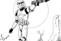 Star Wars Free Coloring Pages - Free Coloring Lego Star Wars Printable Coloring Pages and Sheets to Print