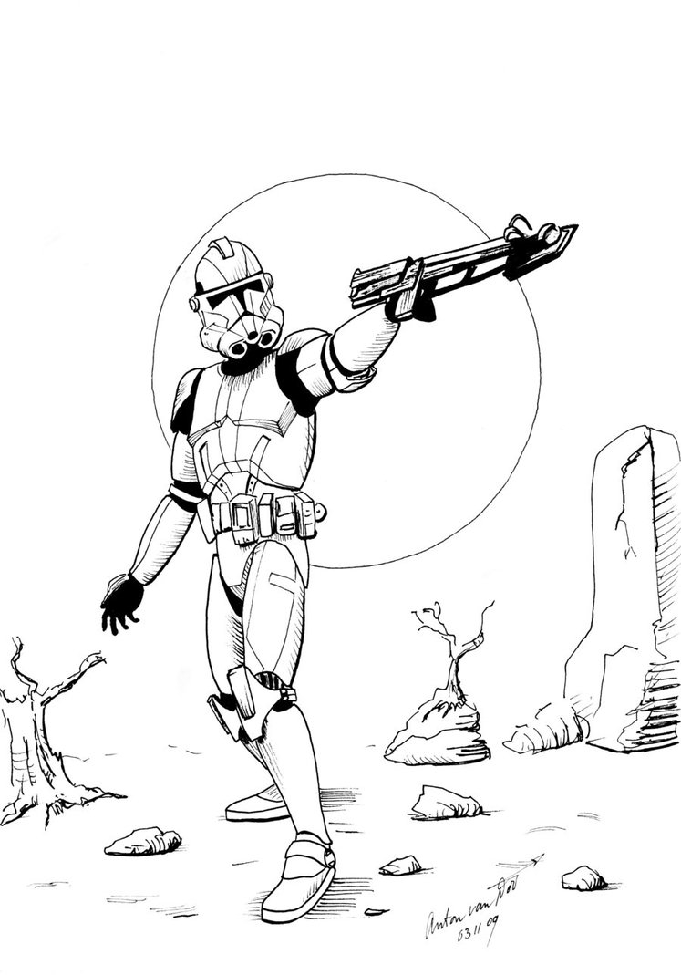 Free Coloring Lego Star Wars Printable Coloring Pages and Sheets to Print Of Fresh Star Wars Coloring Pages to Print