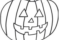 Coloring Pages for Dementia Patients - Free Coloring Pages Disney Princesses Scary for Halloween Color to Print