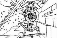 Star Wars Free Coloring Pages - Free Coloring Pages Star Wars the Clone Copy New Lego Jovie Gallery