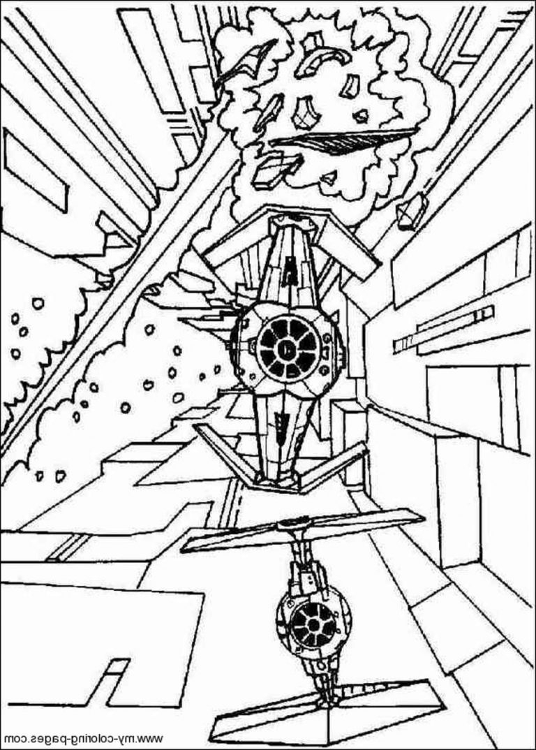 Free Coloring Pages Star Wars the Clone Copy New Lego Jovie Gallery Of Fresh Star Wars Coloring Pages to Print