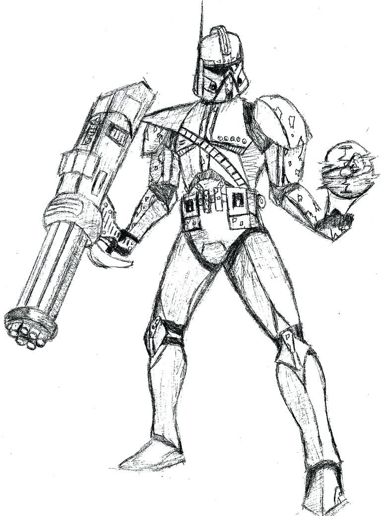 Free Coloring Pages Star Wars the Clone Page Color Trooper Printable Of Fresh Star Wars Coloring Pages to Print