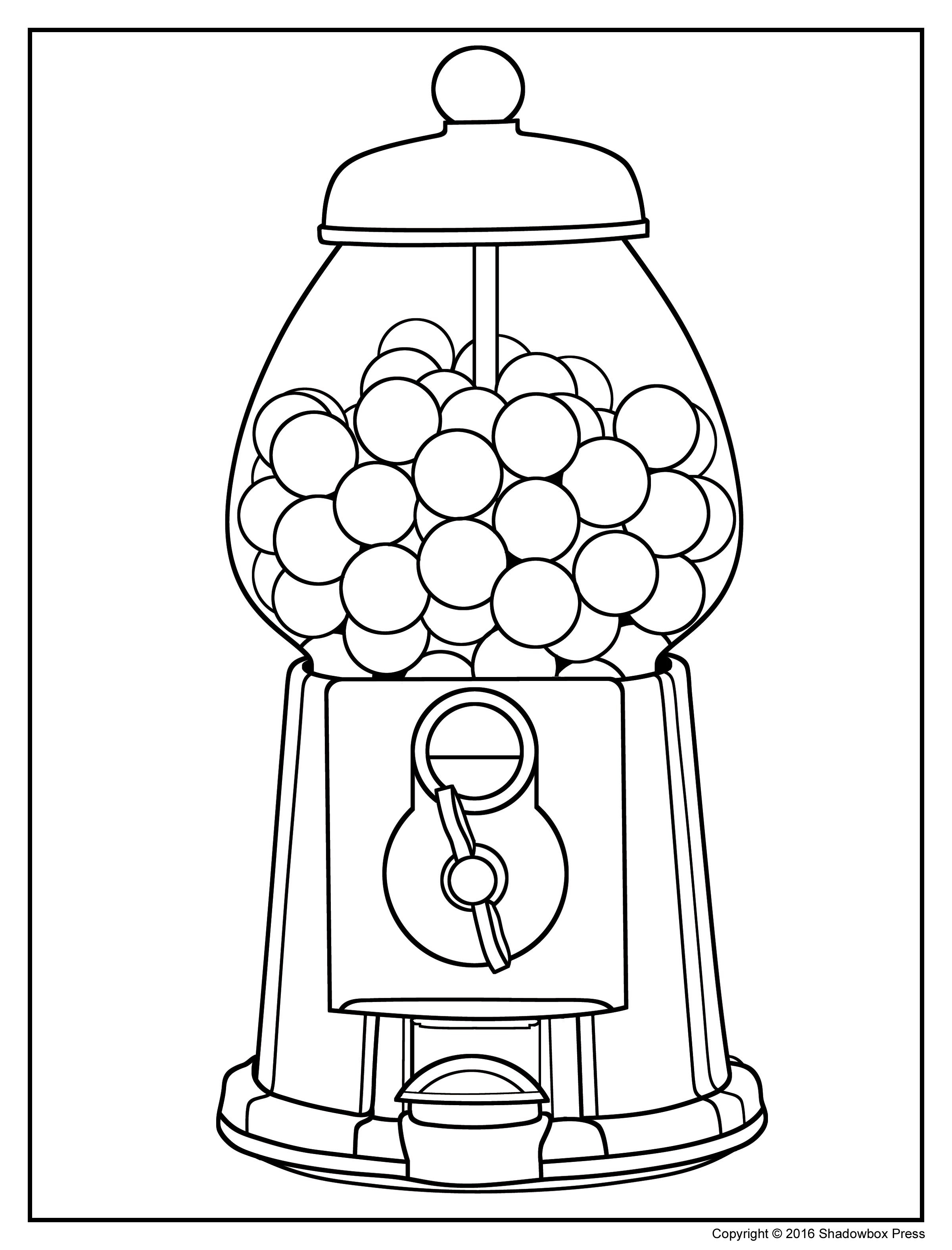 Free Downloadable Coloring Pages for Adults with Dementia to Print ...