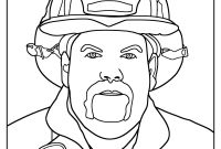 Coloring Pages for Dementia Patients - Free Downloadable Coloring Pages for Adults with Dementia Download