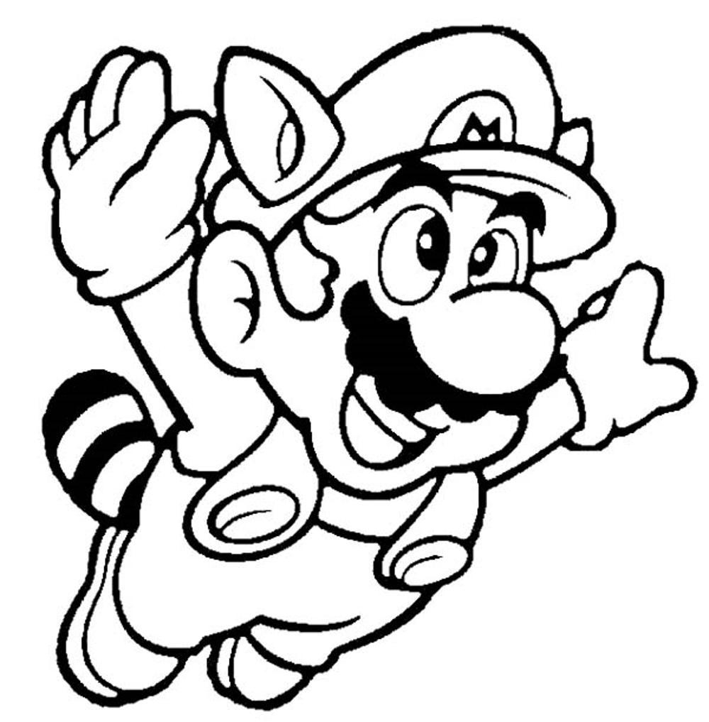 Free Mario Coloring Pages Gallery Of Toad Mario Drawing at Getdrawings Gallery