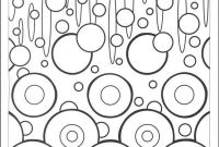 Abstract Coloring Pages Online - Free Online Coloring Pages for Adults 1000—1358 to Print