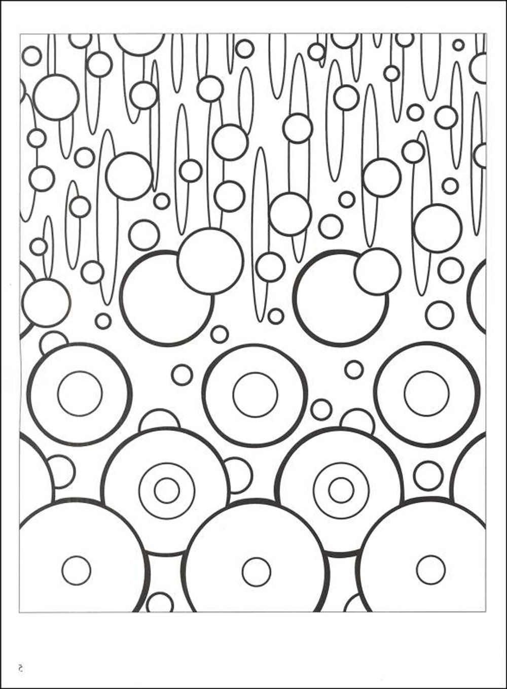 Free Online Coloring Pages for Adults 1000—1358 to Print Of Stress Relief Coloring Pages Animals Funny Coloring Pages Printable