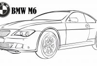 Bmw Car Coloring Pages - Fresh Bmw Coloring Pages Design Gallery