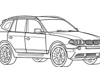 Bmw Car Coloring Pages - Fresh Bmw Coloring Pages Design Printable