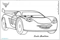 Cars the Movie Coloring Pages - Fresh Cars 2 Movie Coloring Pages to Print Cars 2 Movie Coloring to Print