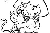 Nickalodeon Coloring Pages - Fresh Disney Jr Coloring Pages Collection Gallery
