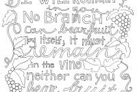 Free Scripture Coloring Pages - Fresh Great Site for Adult Coloring Pages Kids Crafts Printable