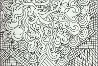 Abstract Coloring Pages Online - Fresh Hard Coloring Pages to Print Free Coloring Book Printable