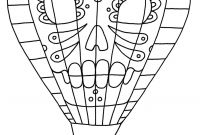 Hot Air Balloon Coloring Pages - Fresh Hot Air Balloons Coloring Pages Collection to Print