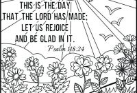 Free Scripture Coloring Pages - Fresh Zachr Page 5 May Coloring Pages Free Christian Coloring Pages to Print