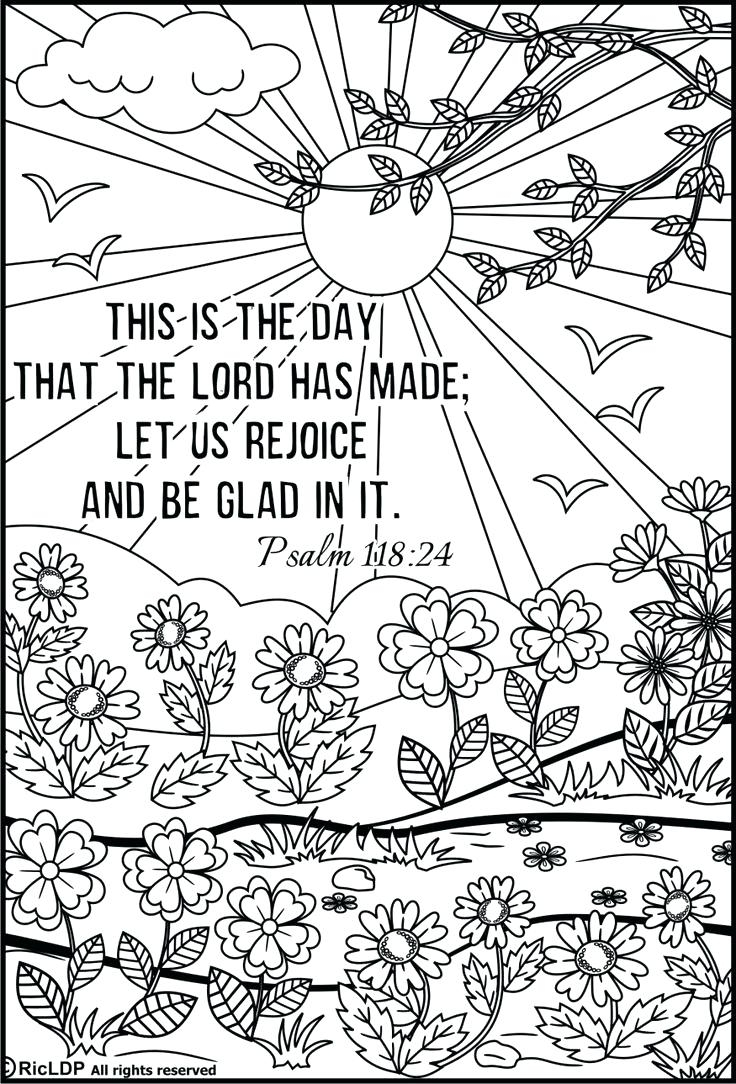 Fresh Zachr Page 5 May Coloring Pages Free Christian Coloring Pages to Print Of Free Printable Adult Coloring Pages Hymns & Scripture Our Printable