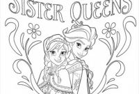 Free Coloring Pages Of Frozen - Frozen Coloring Lovely Frozen Free Coloring Pages Elsa Let It Go Collection