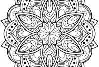 Abstract Coloring Pages Online - Get This Printable Abstract Coloring Pages Line Printable