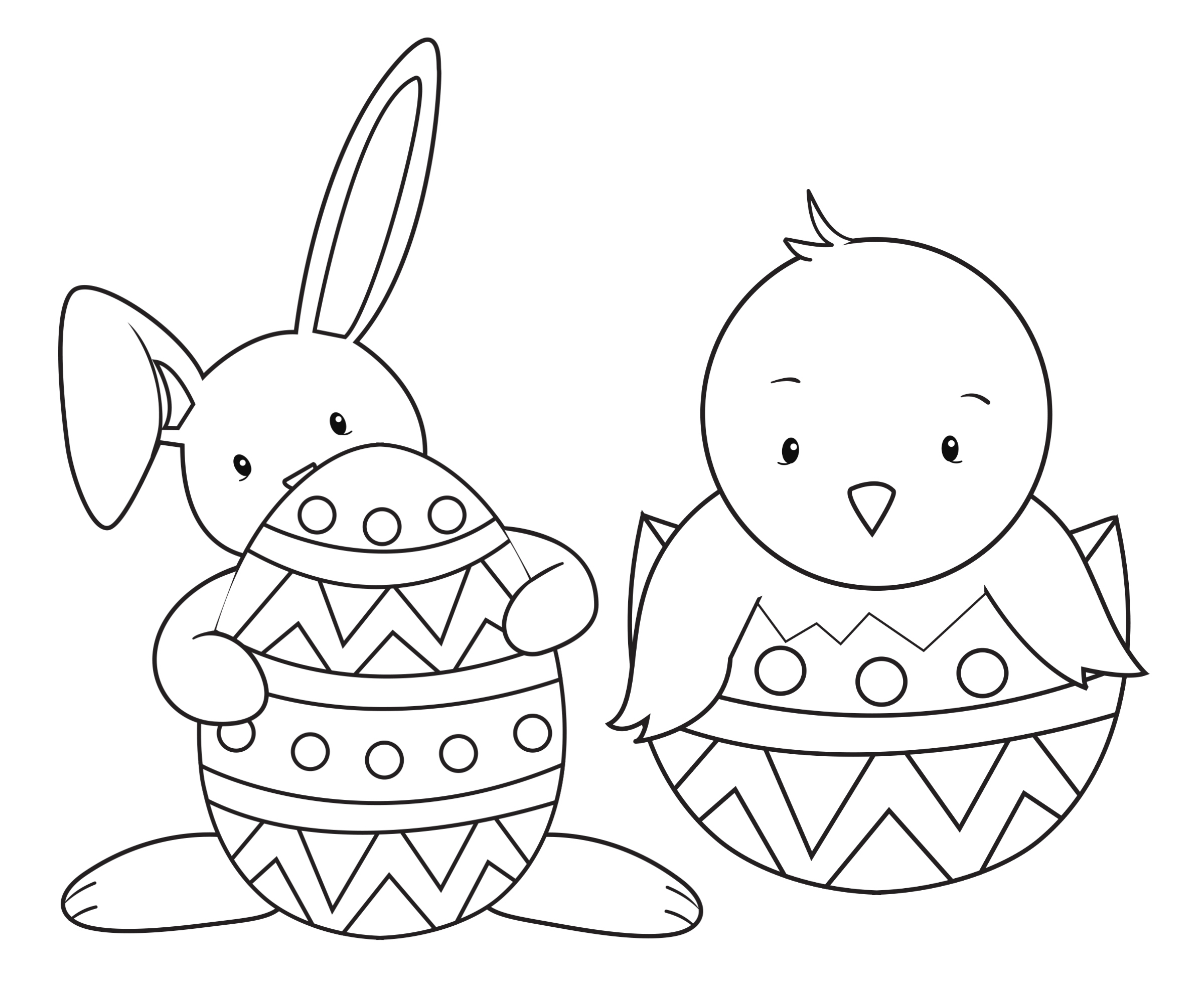 Gorgeous Easter Color Pages Coloring for Good Easter Coloring Pages Gallery Of Easter Egg Designs Coloring Pages to Print