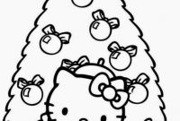 Hello Kitty Free Printable Coloring Pages - Hello Kitty Printable Coloring Pages Embroidery Line Game Free Download