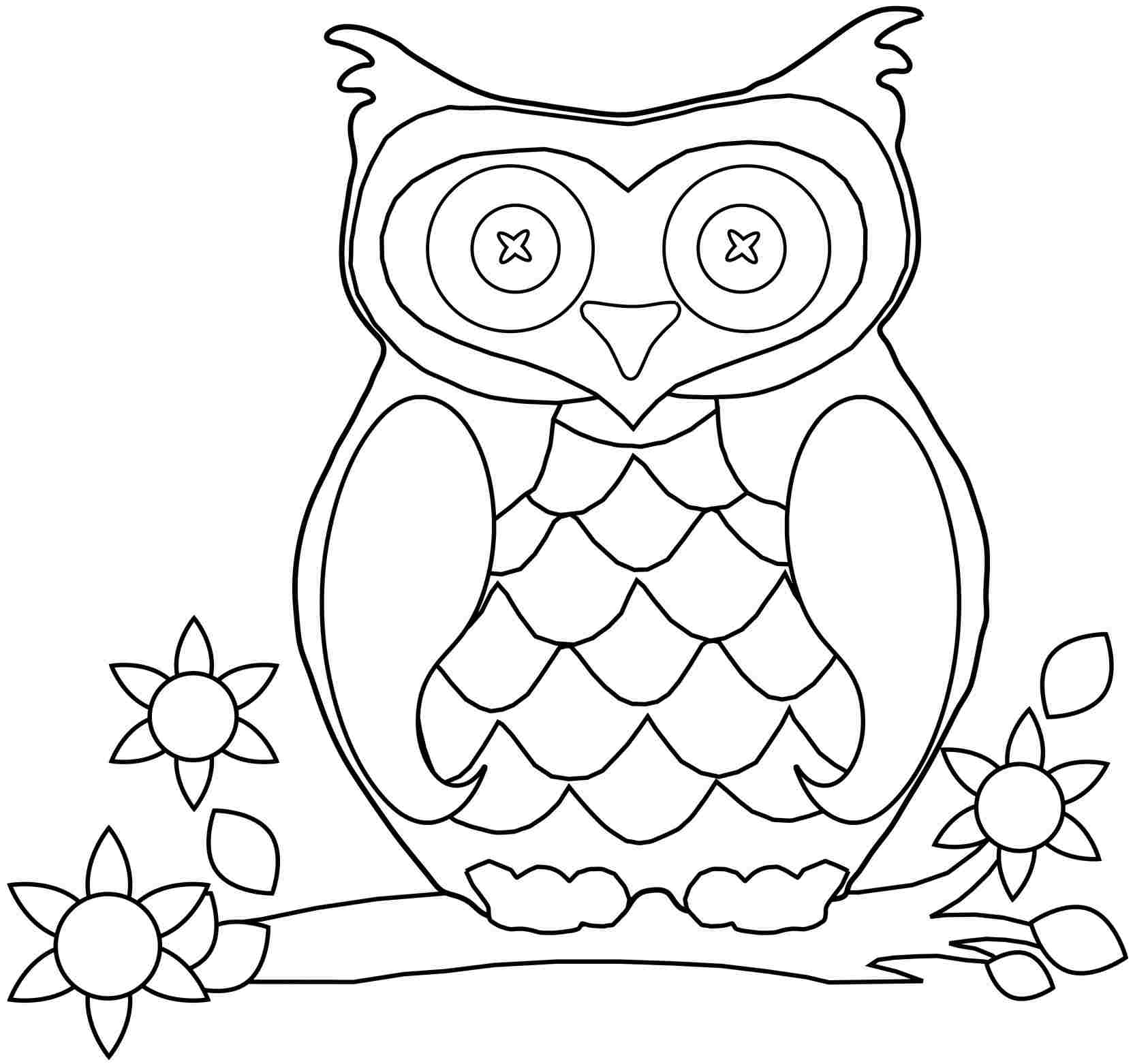 Custom Coloring Pages Gallery 15s - Free For Children
