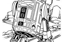 Star Wars Free Coloring Pages - Hundreds Of Free Coloring Pages the Boys Pinterest Printable