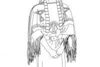 Sacagawea Coloring Pages - Icolor Gallery