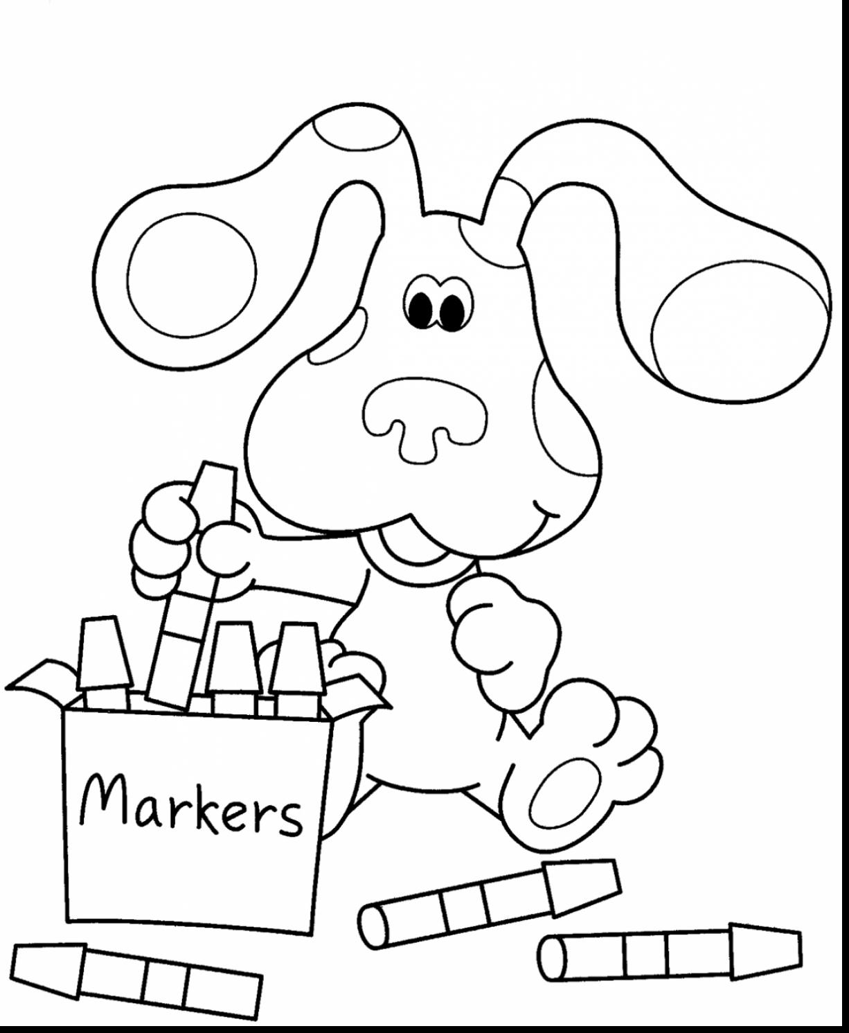 In Nick Jnr Colouring Coloring Gallery Of Nickalodeon Coloring Pages to Print