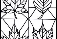 Autumn Coloring Pages Printable - Informative Leaves to Color Autumn Colour 4046 2134 Gallery