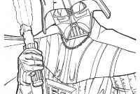 Star Wars Free Coloring Pages - Inspirational Star Wars Coloring Pages Printable