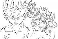 Printable Anime Coloring Pages - Inspiring Anime Coloring Book 12 2234 Gallery