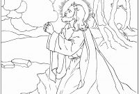 Mystery Coloring Pages - Joyful Mysteries Coloring Pages Rosary Coloring Pages Download