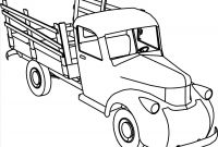 Land Rover Coloring Pages - Kids Land Rover Defender Printable Free Car Chevy Avalanche Coloring Download