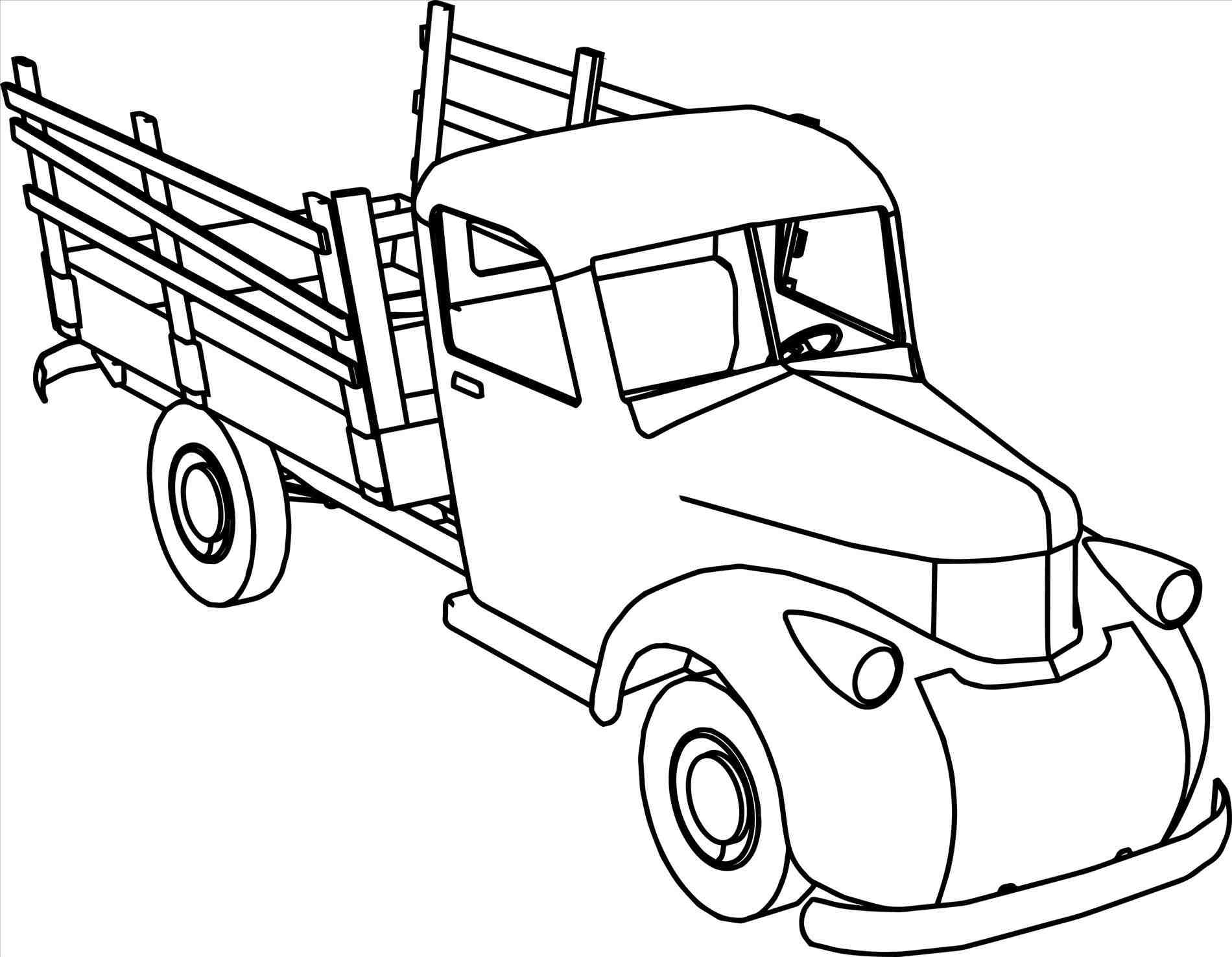 Kids Land Rover Defender Printable Free Car Chevy Avalanche Coloring Download Of Kids N Fun Printable
