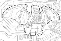 Lego Dimensions Coloring Pages - Lego Batman 3 Beyond Gotham Coloring Pages Gallery