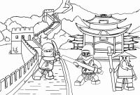 Lego Dimensions Coloring Pages - Lego Ninjago Movie Coloring Pages Fresh Lego Coloring Page Unique to Print