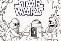 Lego Dimensions Coloring Pages - Lego Star Wars Adult Coloring Pages to Print Collection