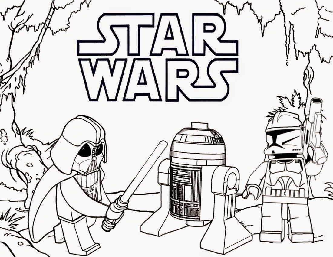 Lego Star Wars Adult Coloring Pages to Print Collection Of Lego Dimensions Coloring Pages Collection Page Ninja Grig3 Printable