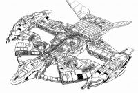 Star Wars Free Coloring Pages - Lego Star Wars Coloring Pages Free and Capricus Collection