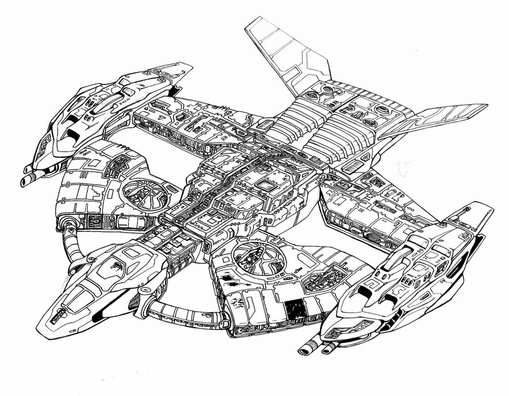 Lego Star Wars Coloring Pages Free And Capricus Collection