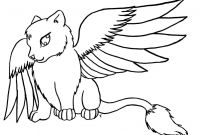Animals Coloring Pages to Print - Lofty Ideas Cute Animal Coloring Pages Download Coloring Pages Collection