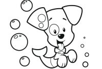 Nickalodeon Coloring Pages - Marvelous Nick Jr Coloring Pages to Her with at Nickelodeon to Print