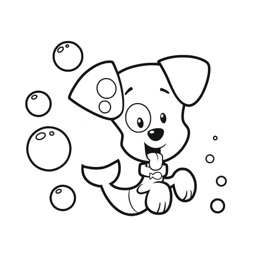 Marvelous Nick Jr Coloring Pages To Her With At Nickelodeon Print Of Printable