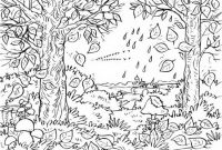 September Coloring Pages to Print - Miracle Free September Coloring Pages Jacb Scott Fay 9919 to Print