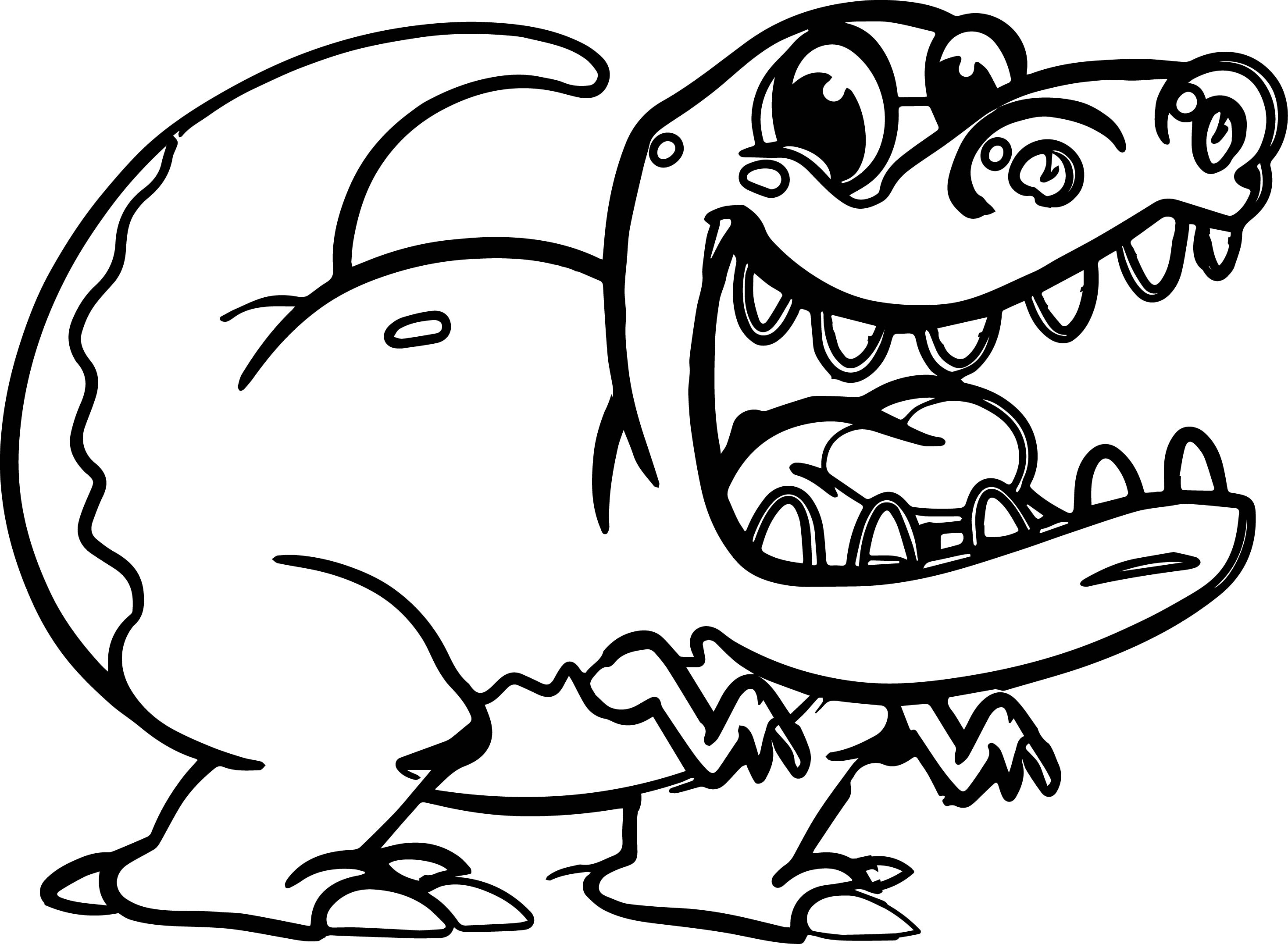 Morphle Cartoon My Cute Pet T Rex Dinosaurs Coloring Page Download Of Dinosaur Clipart Coloring Page Triceratop Pencil and In Color Gallery