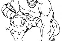 Printable Avengers Coloring Pages - New Avengers Coloring Pages with Avengers the Hulk Coloring Page Collection