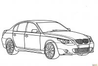Bmw Car Coloring Pages - New Bmw Series 3 Coloring Pages Gallery Printable