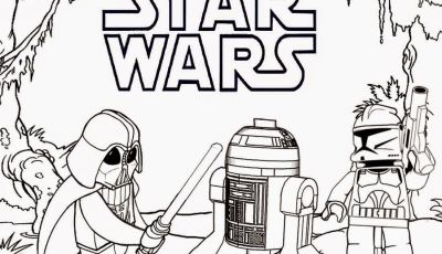 Star Wars Free Coloring Pages - New Coloring Pages Star Wars Printable